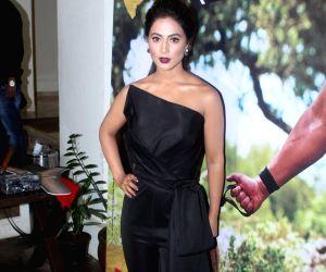 television-actress-hina-khan-during-the-screening