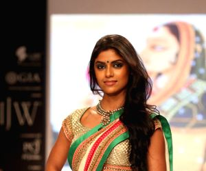 Television is my identity, says Sayantani Ghosh