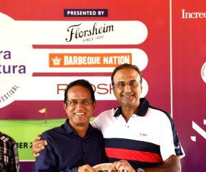 10th Sara Futura Karnataka Golf Festival