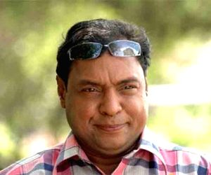 Telugu actor Gundu Hanmantha Rao passes away