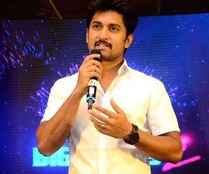 Bigg Boss Telugu season 2 press meet