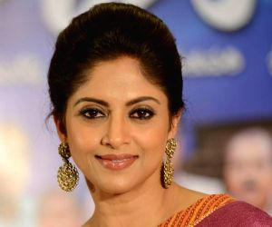 Telugu film Drishyam Success meet