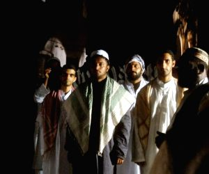 Telugu film 'Kotha Prema' Stills