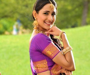 Telugu film Mirchi Lanti Kurradu