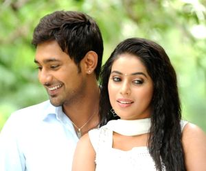 Telugu film Nuvvala Nenila Releasing on August 8th
