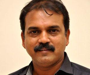'Srimanthudu' - press meet