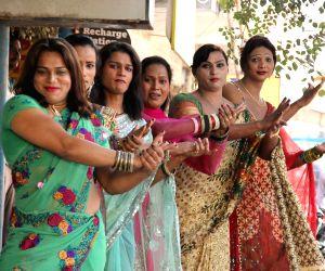 Telugu film 'Third Man' Stills