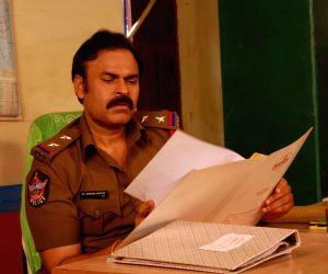 Telugu Movie  'Adera Premante' Stills