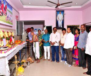 Telugu movie 'Ee Age Alantidi' stills