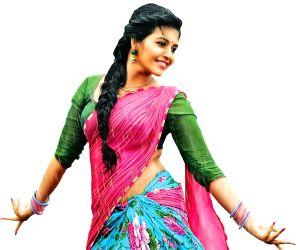 Telugu movie 'Geethanjali' stills