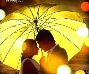 Telugu movie 'Nuvvala Nenila' Stills