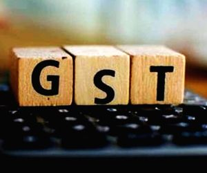 Pandemic disruptions may delay GST rates revision in 2022 too