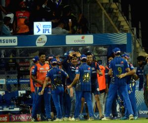 IPL 2020 to begin at Wankhede on March 29