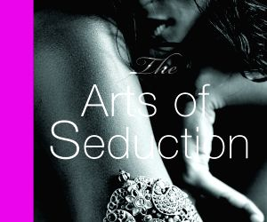 Once a poetic experience, sex has now become an unfulfilling encounter: Writer Seema Anand