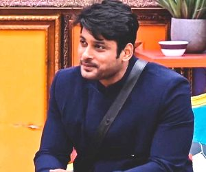 Bigg Boss survival kit: Ex-contestants share secrets to last in the house