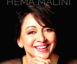 Modi pens foreword for Hema Malini's biography ()