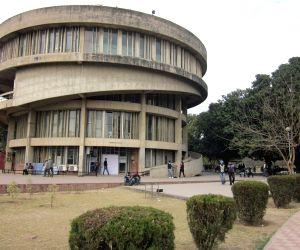 Chandigarh's 'Stu-C' remains hot-spot even after decades