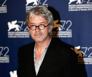 ITALY-VENICE-FILM-FESTIVAL-72ND-AWARD-BEST SCREENPLAY