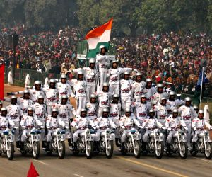 the-dress-rehearsal-for-the-republic-day-parade