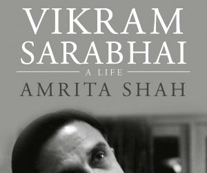 Vikram Sarabhai: India's last Renaissance Man? (Book Review) (With Image)