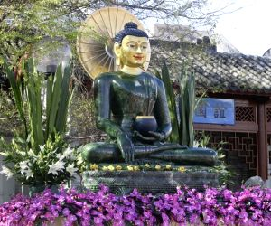 the-iconic-statue-of-jade-buddha-which-will-come