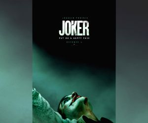 Joaquin Phoenix and director Todd Phillips 'likely reteam' for 'Joker' sequel