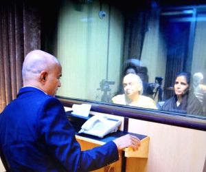 Jadhav case: Pakistan submits rejoinder in ICJ