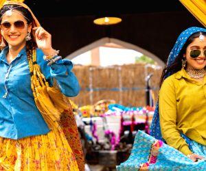 'Saand Ki Aankh' declared tax free in Delhi