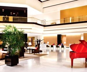The Oberoi reopens hotels in Mumbai