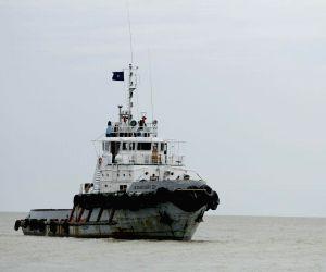 Mawa (Bangladesh): Pinak-6 rescue operation continues