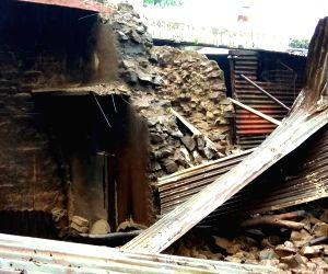 4 dead in Karnataka due to heavy rain