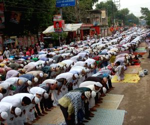 Kerala Muslims to celebrate Eid on Sunday