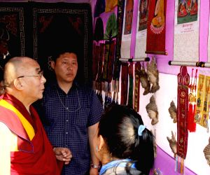 Festival of Tibetan Art and Culture
