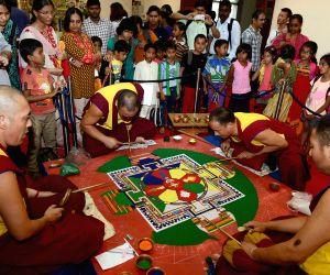 'Tibet Festival 2014'