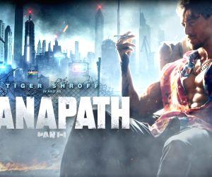 Tiger Shroff starrer Ganapath to go on floors in Mumbai on September 20?