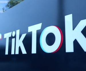 TikTok purges over 3 lakh videos for spreading misinformation