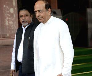 Modi's answer to everything is Hindu-Muslim: Trinamool