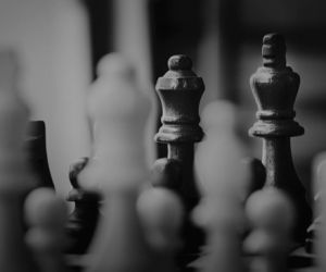 TN state chess revenues impacted by Covid-19 pandemic