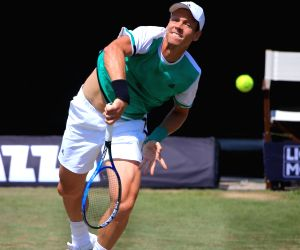 Berdych to miss US Open