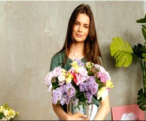 Top Flower Trends For Festive Season