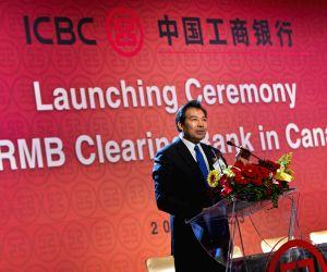 Beijing mum on its envoy's proposal of China-India-Pakistan summit