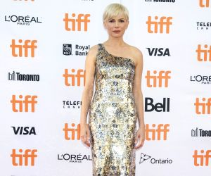 Michelle Williams to star in underground abortion movie