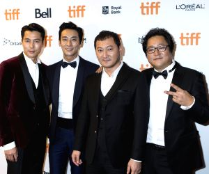 China's most expensive film pulled after opening weekend