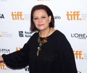 39th Toronto International Film Festival