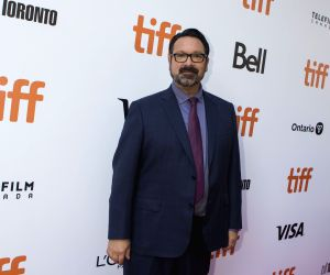 James Mangold doesn't want to get pigeonholed in Hollywood