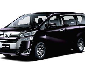 Toyota Kirloskar Motor launched Electric Vehicle