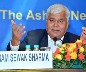 Expect government to seek our inputs on NDCP implementation: TRAI