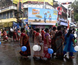 International Women's Day - TMC