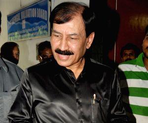 Prasun Banerjee granted bail