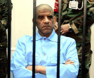 Tripoli (Libya): Libyan court postponed the trial of Muammar Gaddafi-era